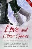 CoverFinal-LoveAndOtherGames (2)