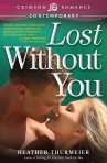 Lost without You (2)