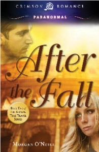 After the Fall thm