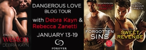 Dangerous-Love-Blog-Tour