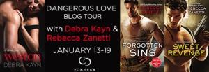 Dangerous-Love-Blog-Tour