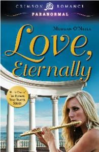 Love Eternally thm