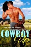 CowboyUpGroupBundle1_300x443 (1)
