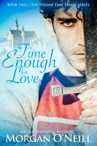 TimeEnoughLove_CVR_LRG
