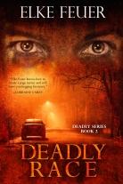 ElkeFeuer_DeadlyRace_800px