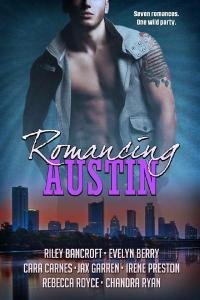Romancing_Austin_Antho_Cover_600