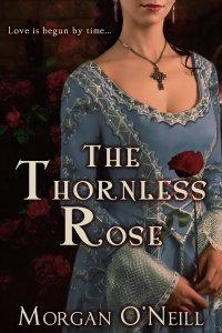 THE THORNLESS ROSE 1600x2400