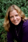 author_headshot_Irene_Preston