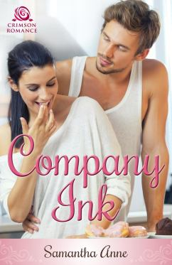 CompanyInk_COVER