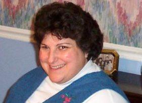 Nancy C Weeks profile picture
