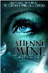 AlienneMine_CVR_96x144 (2)
