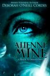AlienneMine_CVR_LRG