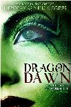 DragonDawn_CVR_100x150