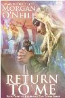 ReturnToMe_CVR_1x1dot5 (2)