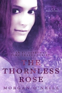 The Thorness Rose_1600 (3)