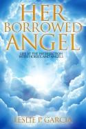 BorrowedAngel_CVR (1)